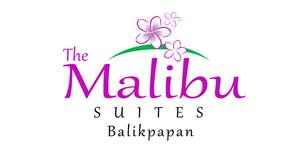 the-malibu-suite