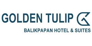 Logo-Golden-Tulip-1