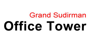 Logo-Office-Tower-Black